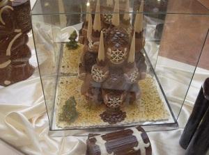 socola, socolalove, socola love, chocolate, chocolate love, sô cô la, truyen ve socola, truyen ve chocolate, vuong quoc socola, vuong quoc chocolate